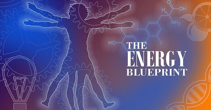 The_Energy_Blueprint_image.jpg