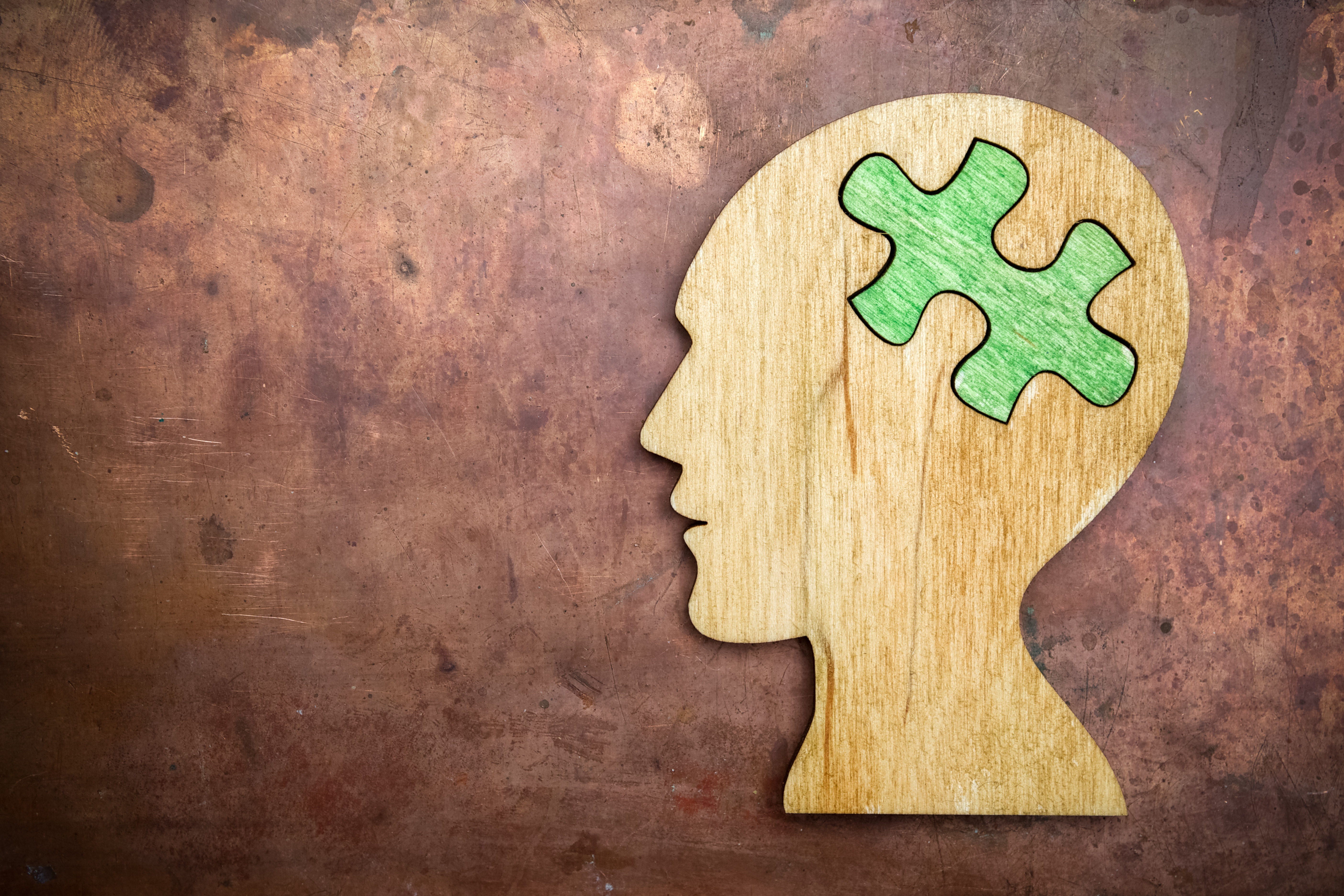 how to solve the success puzzle
