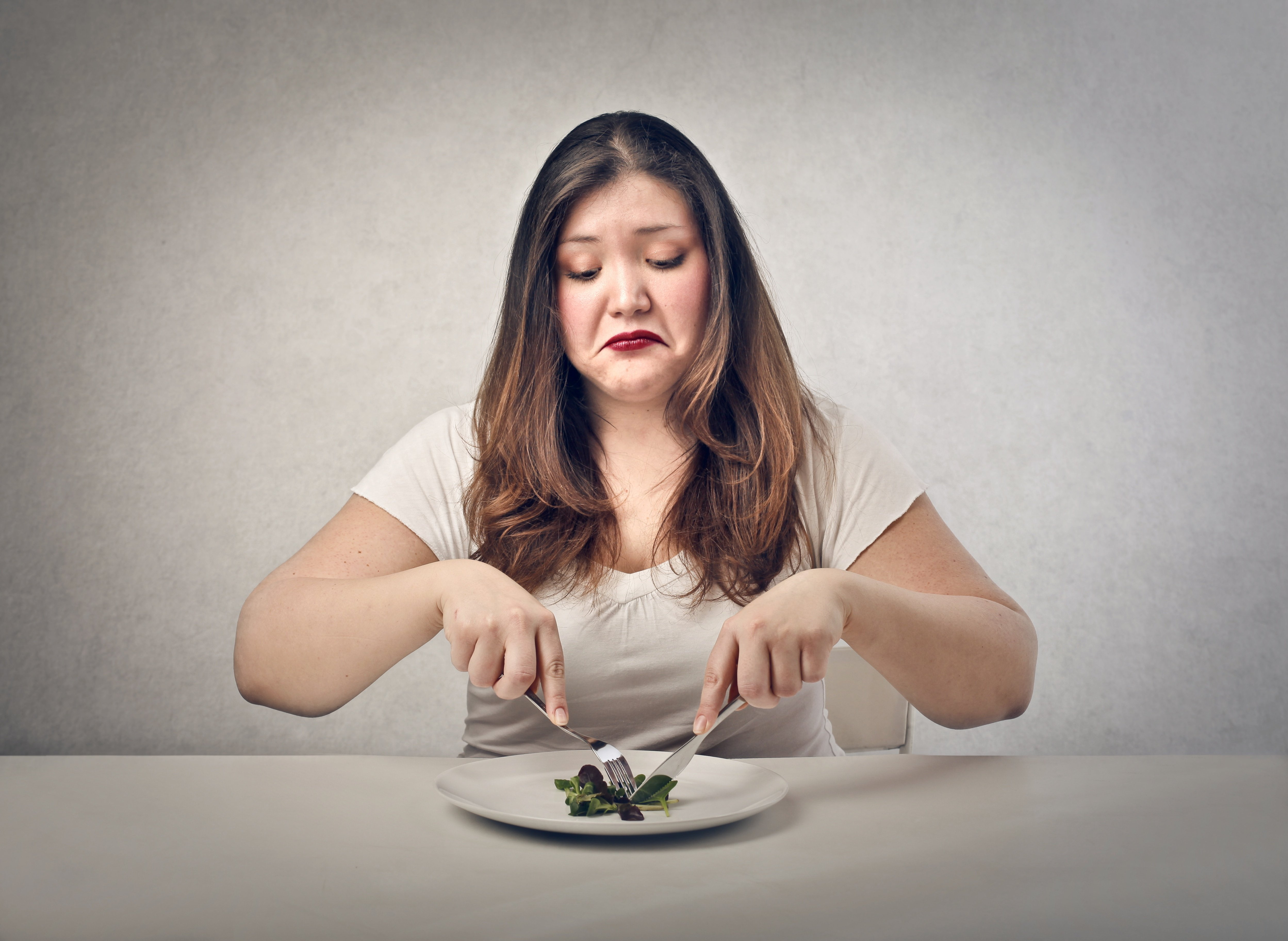 win the weight loss game