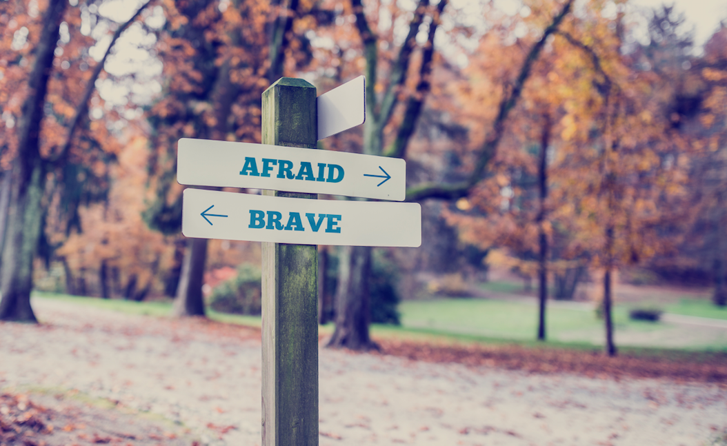 be brave not afraid.png